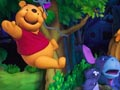 Disneyland Park - The Many Adventures of Winnie the Pooh