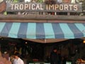 Disneyland Park - Tropical Imports