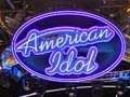 Hollywood Studios - The American Idol Experience