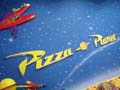 Hollywood Studios - Toy Story Pizza Planet